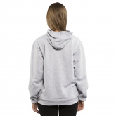 A1SFBHAH_Hoody_Back_A__29927.1469026120.1280.1280__24053.1493321848