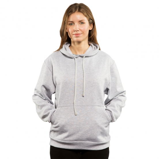 A1SFBHAH_Hoody_Front_B__31992.1469026082.1280.1280__48185.1493321782