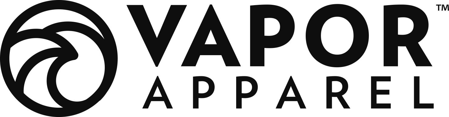 Vapor Apparel Europe BV